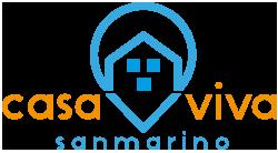 Casa Viva San Marino | Agenzia Immobiliare