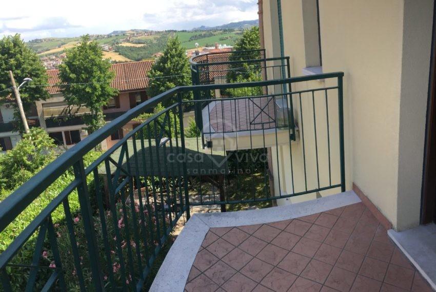 terrazzo soggiorno (1)