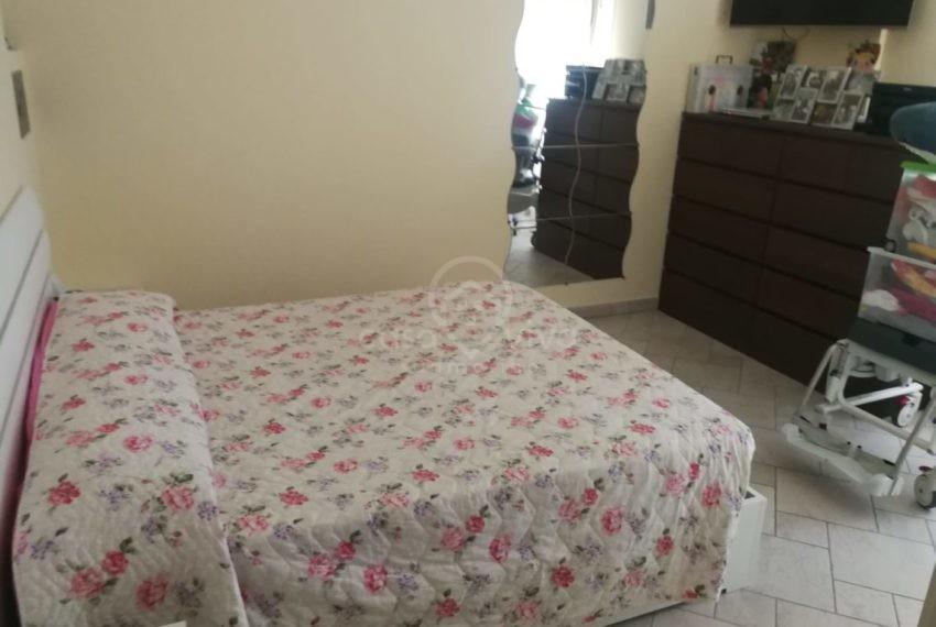 camera letto (1)